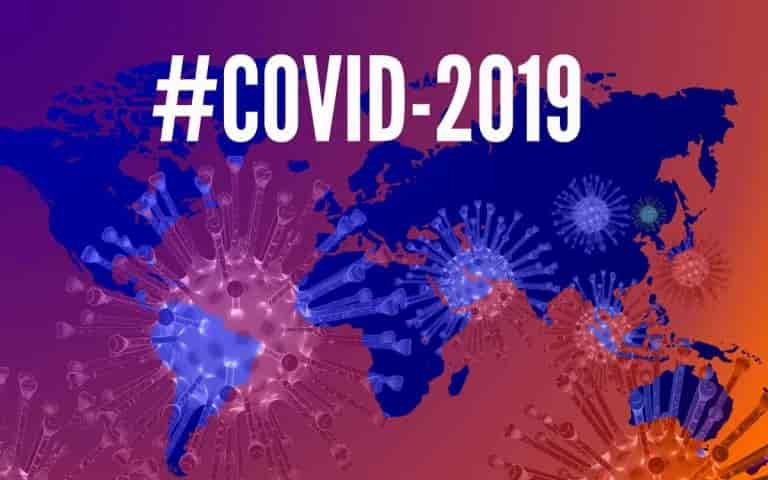 Die Covid-19-Pandemie hat erhebliche Auswirkungen auf die Prostitutionsbranche in der Schweiz gehabt im 2020