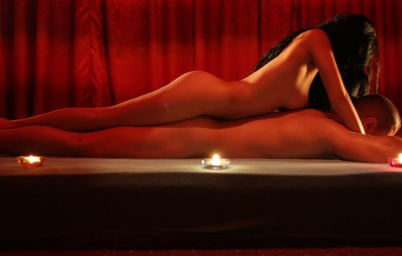Massages erotiques sur Genève - Catgirl.ch