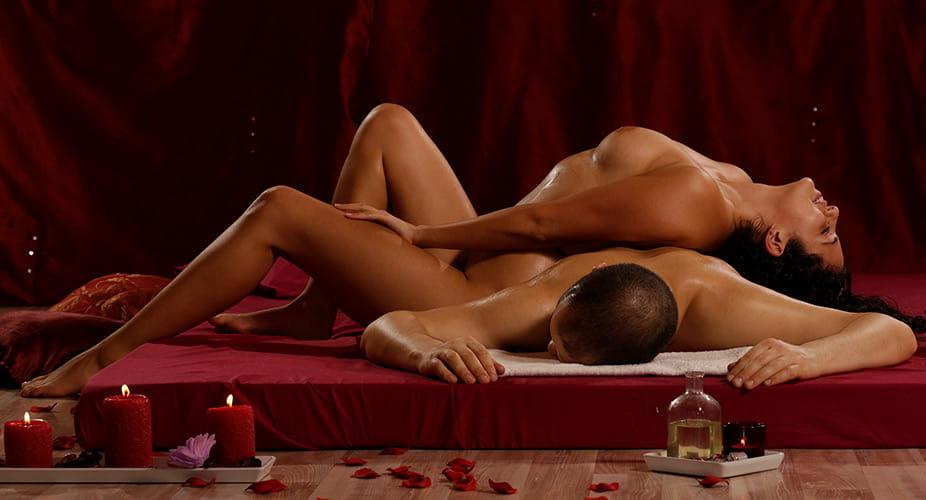Erotische Massage in Zürich-Catgirl.ch